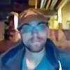 hypercoffeedude's avatar