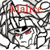 HyperConvoy's avatar