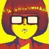HyperCosmicStardust's avatar