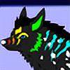 hypercreaturmon's avatar