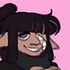 HYPERD0NTIA's avatar