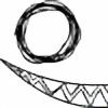 HyperDarkner's avatar