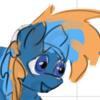 HyperDashPony's avatar