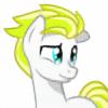 HYPERdasPONY's avatar