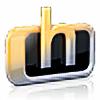Hyperdesk's avatar
