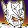 hyperdex's avatar