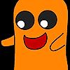 HyperDolphin's avatar
