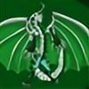 HyperDragoonHx's avatar