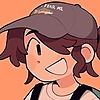 HYPERDRONEZ's avatar