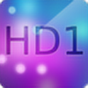 hyperdude111's avatar