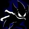 HyperEschelon's avatar