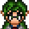 HyperEspio's avatar