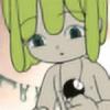 HyperExc's avatar
