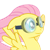 Hyperexponential's avatar