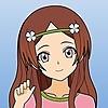 Hyperfairy77's avatar