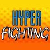HyperFighting's avatar