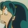 HyperFireWolf's avatar