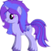 HyperFlame951's avatar