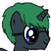 Hypergamer25101's avatar