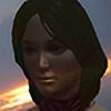 hypergateway's avatar