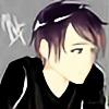 hypergirl6794's avatar