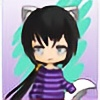 HyperGirl798's avatar