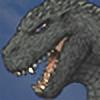 hypergojira's avatar