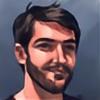 Hypergon's avatar