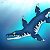 Hypergriff's avatar