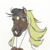 hypergurl289's avatar