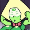 HyperGurl4010's avatar