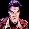 Hyperiionn's avatar