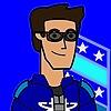 Hyperion-Blue-GTPro's avatar