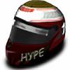 hyperion-ogul-92's avatar