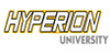 Hyperion-University