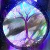 HYPERION002's avatar