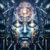 Hyperion127's avatar