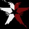 hyperion1312's avatar