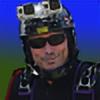 Hyperion54's avatar