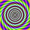 Hyperion90's avatar