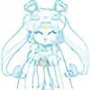 Hyperiondia's avatar