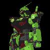 HyperionGM's avatar