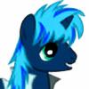 HyperionMaster's avatar