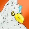 hyperionthunder's avatar
