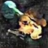 HyperionWayne's avatar