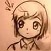 HyperKangara's avatar