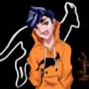hyperkangaroo's avatar