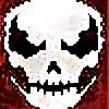 Hyperkid37's avatar