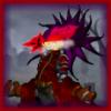 HyperKnux's avatar