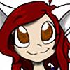 HyperKoneko's avatar